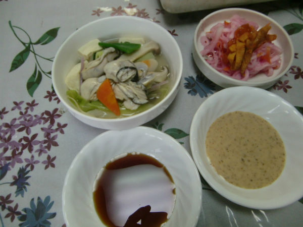 H271108料理 (1)