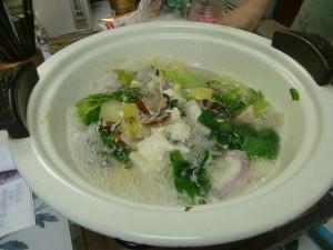 H271108料理 (2)