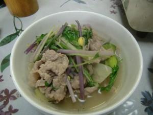 H271108料理 (4)
