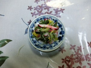 H271114料理 (3)