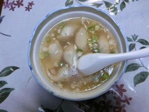 H271114料理 (4)