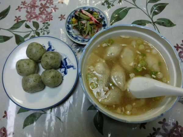 H271114料理 (1)