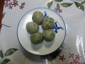 H271114料理 (2)