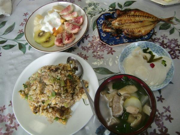 H271115料理 (1)