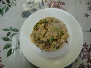 H271115料理 (2)