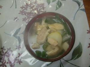 H271115料理 (4)