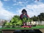 H271115農園野菜・おもてなしのお花 (5)