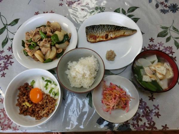 H271116料理 (1)