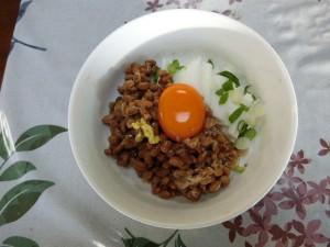 H271116料理 (2)