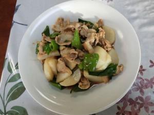 H271116料理 (3)