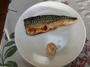 H271116料理 (4)