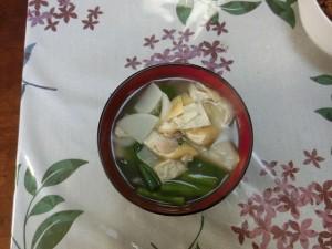 H271116料理 (5)