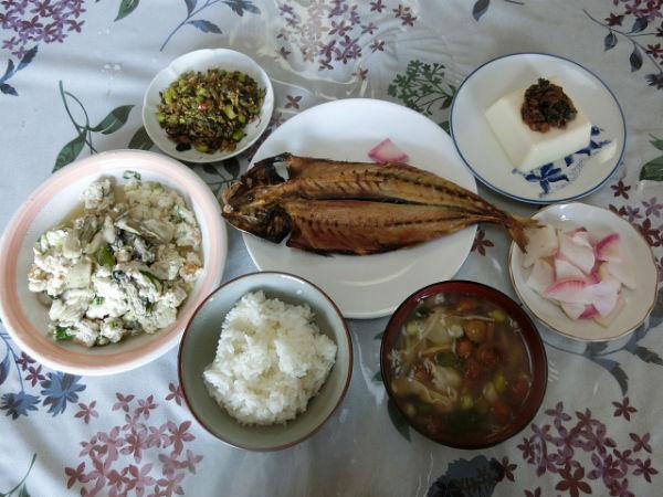 H271118料理 (1)