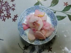 H271121料理 (5)
