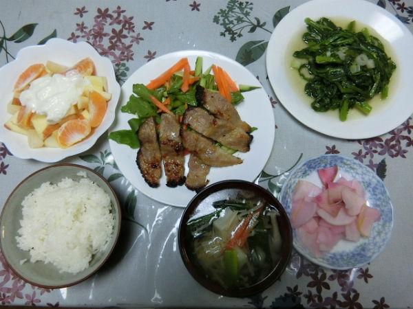 H271121料理 (1)