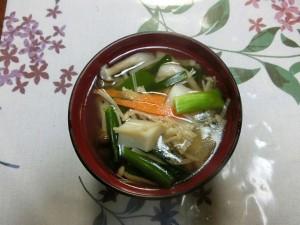 H271121料理 (4)