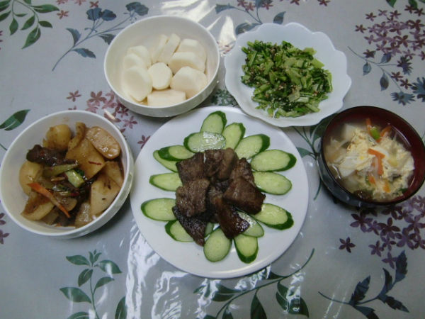 H271122料理 (1)