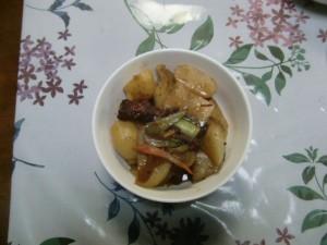 H271122料理 (3)