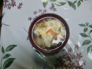 H271122料理 (5)