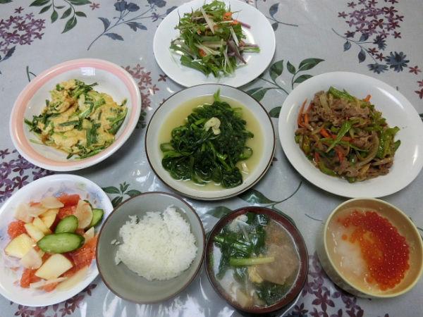 H271123料理 (1)