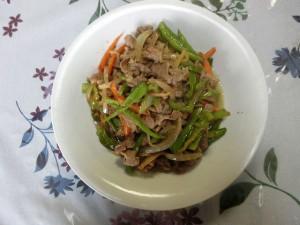 H271123料理 (2)