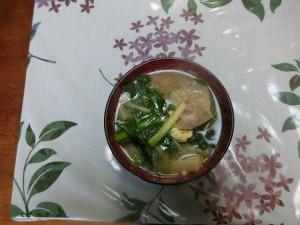 H271123料理 (6)