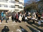 H271128大門青少協清掃・トン汁交流会 (52)