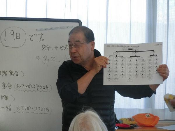 H271204高齢者元気長生き体操 (1)