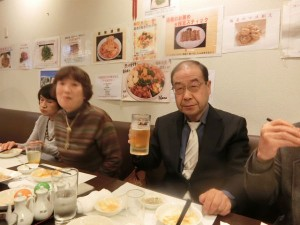 H271214野島農園育成管理反省会 (17)