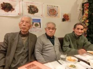 H271214野島農園育成管理反省会 (18)