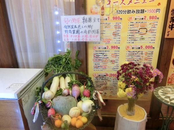 H271214野島農園育成管理反省会 (3)