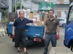 H270000資源ゴミ回収様子 (6)