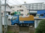 H270000資源ゴミ回収様子 (7)