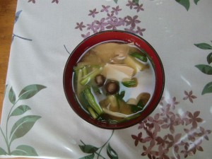 H271128料理 (6)