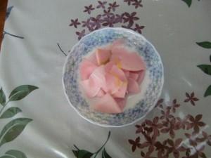 H271128料理 (7)