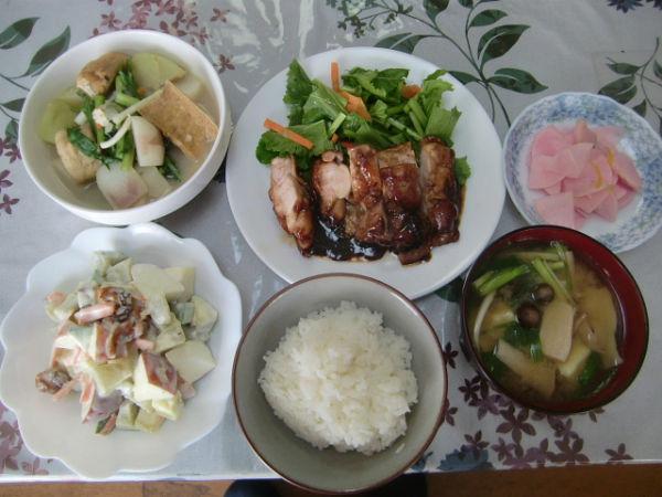 H271128料理 (1)