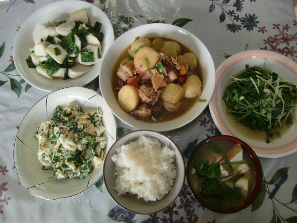 H271129料理 (1)
