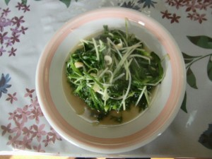 H271129料理 (2)