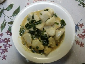 H271130料理 (3)