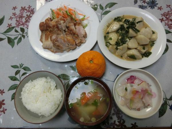 H271130料理 (1)