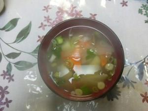 H271130料理 (4)