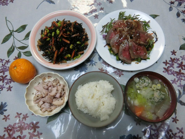 H271208料理 (1)