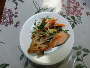 H271210料理 (2)