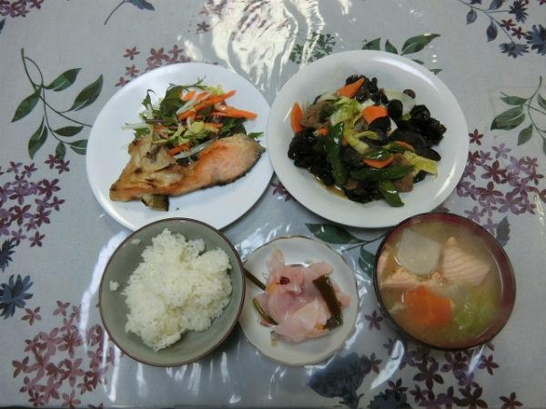 H271210料理 (1)