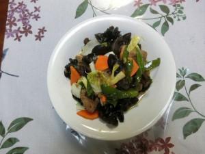 H271210料理 (3)