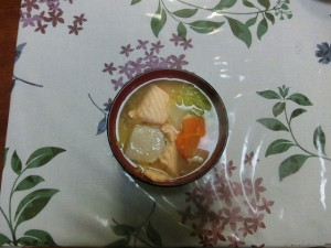 H271210料理 (4)