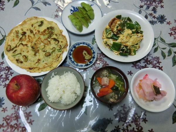 H271211料理 (1)