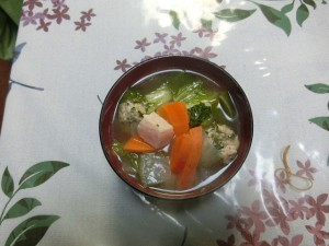 H271211料理 (5)