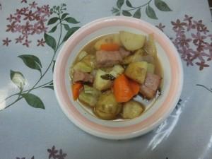H271215料理 (4)