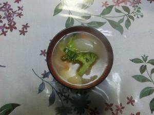 H271215料理 (5)